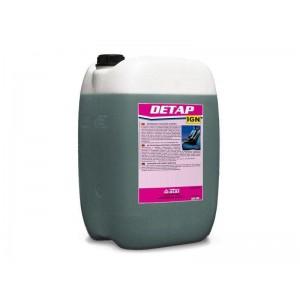 DETAP- čistilo za tapecirane dele 10kg