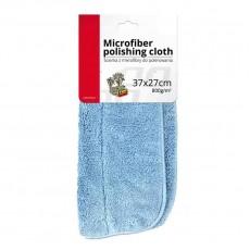 ExtraSOFT - krpa iz mikrovlaken