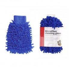 Rokavica iz mikrovlaken za pranje avtomobila