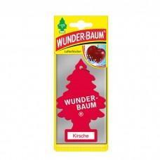 Dišeča smrečica Wunder-Baum Češnja