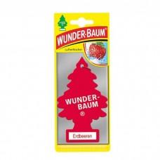 Dišeča smrečica Wunder-Baum Jagoda