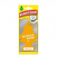 Dišeča smrečica Wunder-Baum Kokos