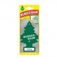 Dišeča smrečica Wunder-Baum Pomlad