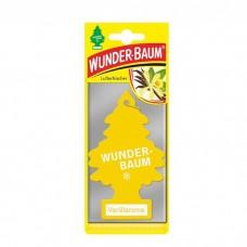 Dišeča smrečica Wunder-Baum Vanilija