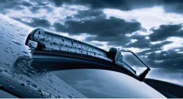 Kateri brisalci bodo ustrezali vašemu vozilu?