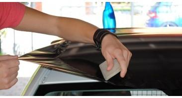 Potek Car wrappinga