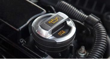 Katero motorno olje je ustrezno za naš avtomobil?
