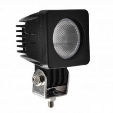 Delovna LED luč 10W CREE LED