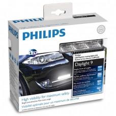 Dnevne LED luči PHILIPS LED DayLight 9 - 12831 LEDX