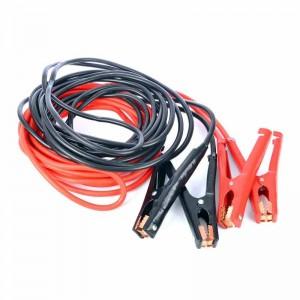 Vžigalni kabli 900A, 25mm, 6m