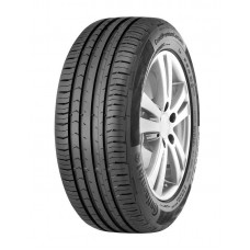 Letne gume Continental ContiPremiumContact 5 205/55R16  91H