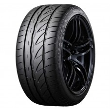 Bridgestone Potenza Adrenalin RE002 205/55R16 91W