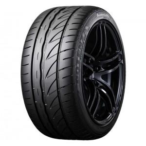 Bridgestone Potenza Adrenalin RE002 205/55R16 91W