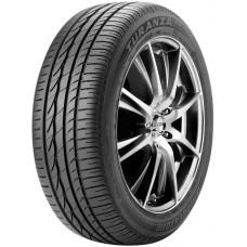Bridgestone Turanza ER300 205/55R16 91V