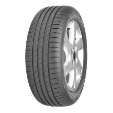 Goodyear EfficientGrip Performance 205/55R16 91W