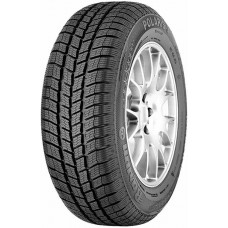 Zimske gume Barum Polaris 3 225/50R17 98H XL
