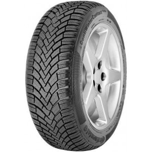 Zimske gume Continental ContiWinterContact TS850 225/45R17 91H