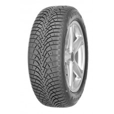 Goodyear 195/65R15 UltraGrip 9 91T
