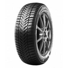 Zimske pnevmatike Kumho WinterCraft WP51 215/55R16 97H XL