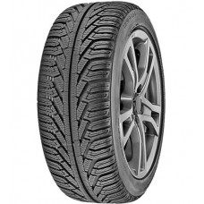 Zimske gume Uniroyal MS plus 77 215/60R16 99H XL