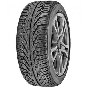 Zimske gume Uniroyal MS plus 77 225/45R17 91H