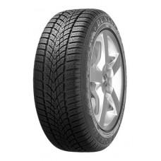 Zimske gume Dunlop Winter Sport 5 205/55R16 91H
