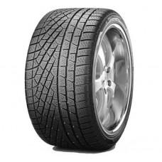 Zimske gume Pirelli Sottozero 2 W210 225/50R17 94H