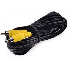 Kabel za priklop kamere in zaslona - 20m