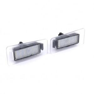 LED ploščica z ohišjem KIA Ceed, Cerato, Forte