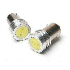 LED žarnica Ba9S T4W