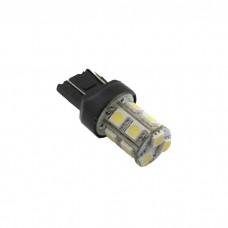LED žarnica 7440 - W21W, 13 LED, enopolna