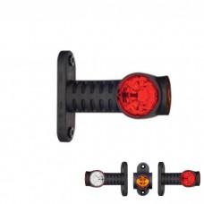Gabaritna luč LED Horpol LD2191 - ravna