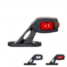 Gabaritna luč LED Horpol LD2109