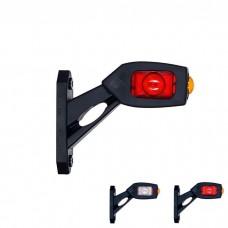 Gabaritna luč LED Horpol LD2115