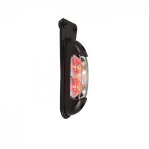 Gabaritna luč LED Horpol LD2167 tri funkcijska