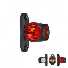 Gabaritna luč LED Horpol LD2186 - kratka