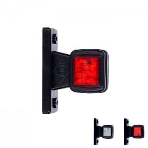 Gabaritna luč LED Horpol LD450
