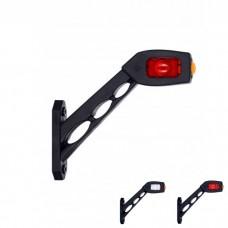 Gabaritna luč LED Horpol LD518