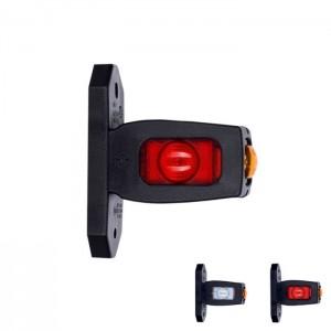 Gabaritna luč LED Horpol LD534