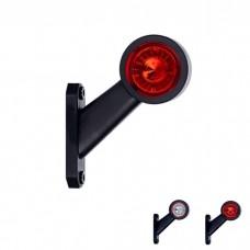 Gabaritna luč LED Horpol LD725