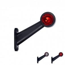 Gabaritna luč LED Horpol LD726