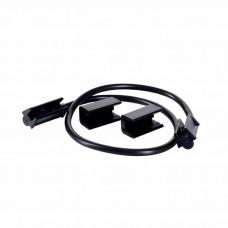 Konektor 0,5m