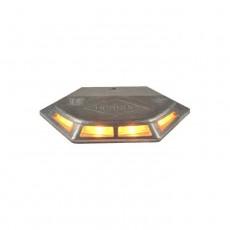 LED luč za nakladalno ploščad 12V/24V