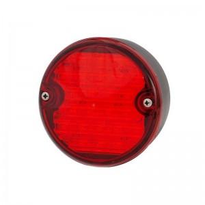 Luč za meglo LED 10-33V