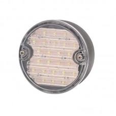Vzvratna luč LED 10-33V