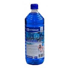 Antifriz Bxtreme G11 modri (koncentrat) 1L