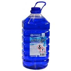 Antifriz Bxtreme G11 modri (koncentrat) 5L