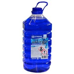 Antifriz Bxtreme G11 modri (koncentrat) 3L
