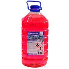 Antifriz Bxtreme G12/G13 rdeč (koncentrat) 5L