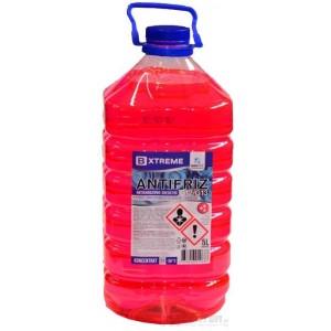 Antifriz Bxtreme G12/G13 rdeč (koncentrat) 3L